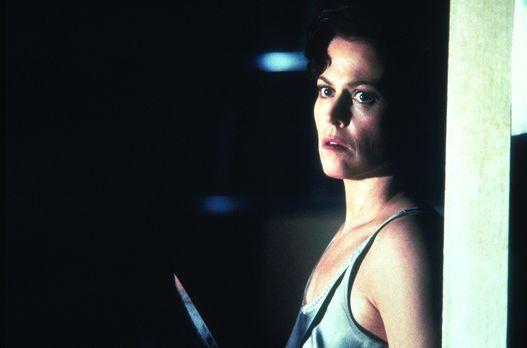 Copykill - Nachdem die Kriminalpsychologin Helen Hudson (Sigourney Weaver) nu...