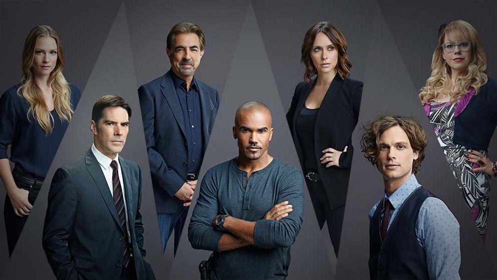 - Bildquelle: © ABC Studios