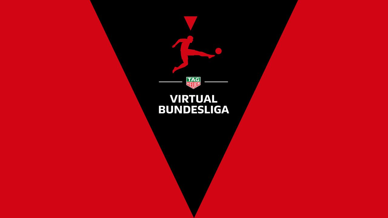 ran eSports: FIFA 19 - TAG Heuer Virtual Bundesliga - Bildquelle: ProSieben MAXX