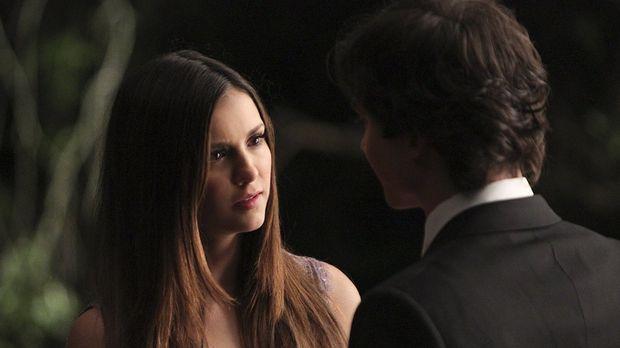 Vampire Diaries Ganze Folgen Deutsch