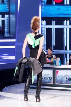Fashion-Hero-Epi04-Gewinneroutfits-Jila-Jale-ASOS-03-Richard-Huebner - Bildqu...