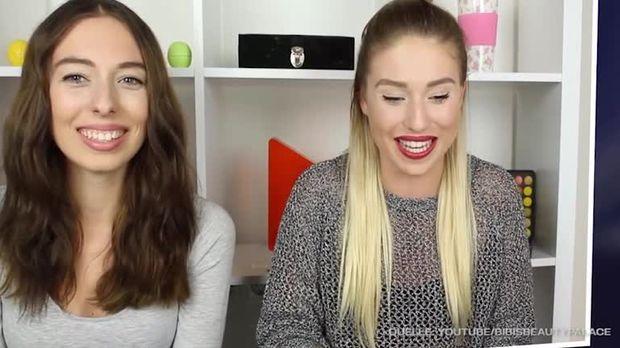 Bibis Beauty Palace Heftiger Streit Mit Ihrer Schwester