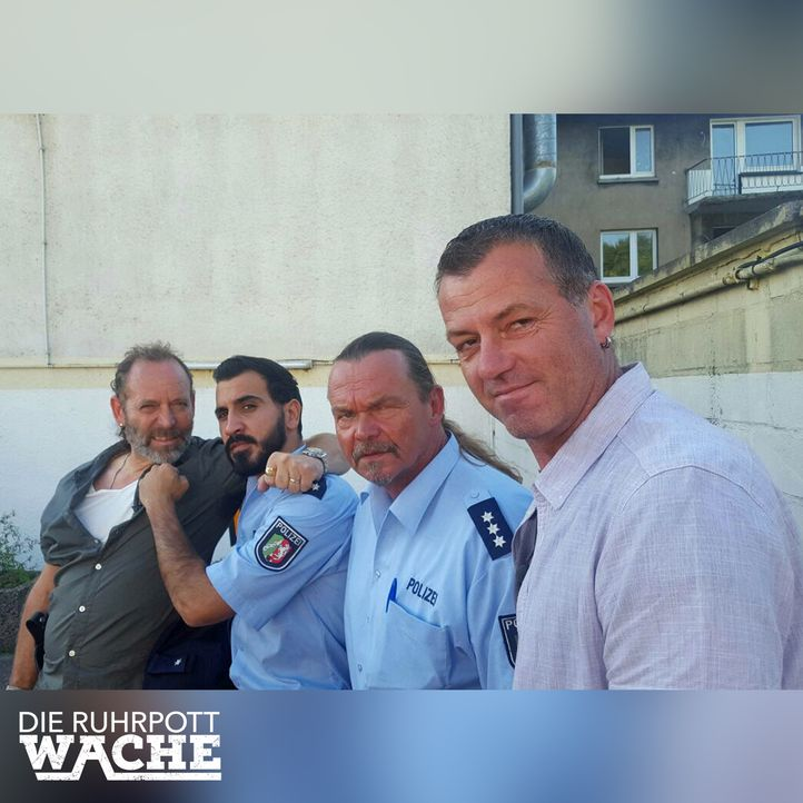 Polizei_Kripo_LinusHaje_PaulSchwarz_CanYildiz_NorbertMeinert