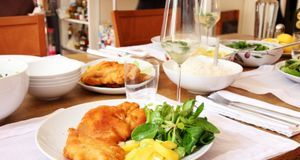 Silvesteressen_2015_12_17_Silvester Salate_Bild2_fotolia_mars