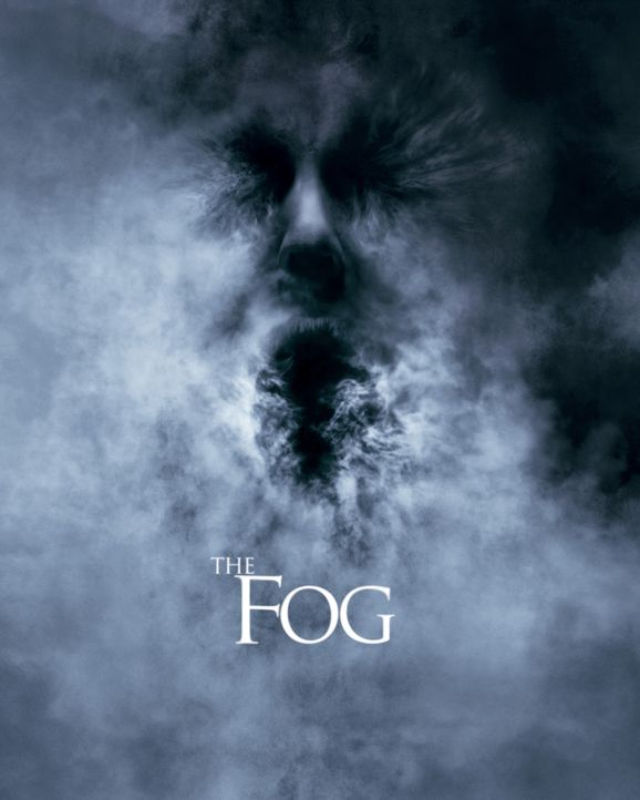 """The Fog - Nebel des Grauens"" - Bildquelle: Sony Pictures Television International. All Rights Reserved."