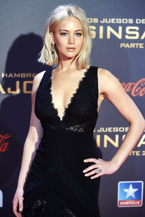 Jennifer-Lawrence-151110-Sean-Thorton-WENN-com - Bildquelle: Sean Thorton/WENN.com