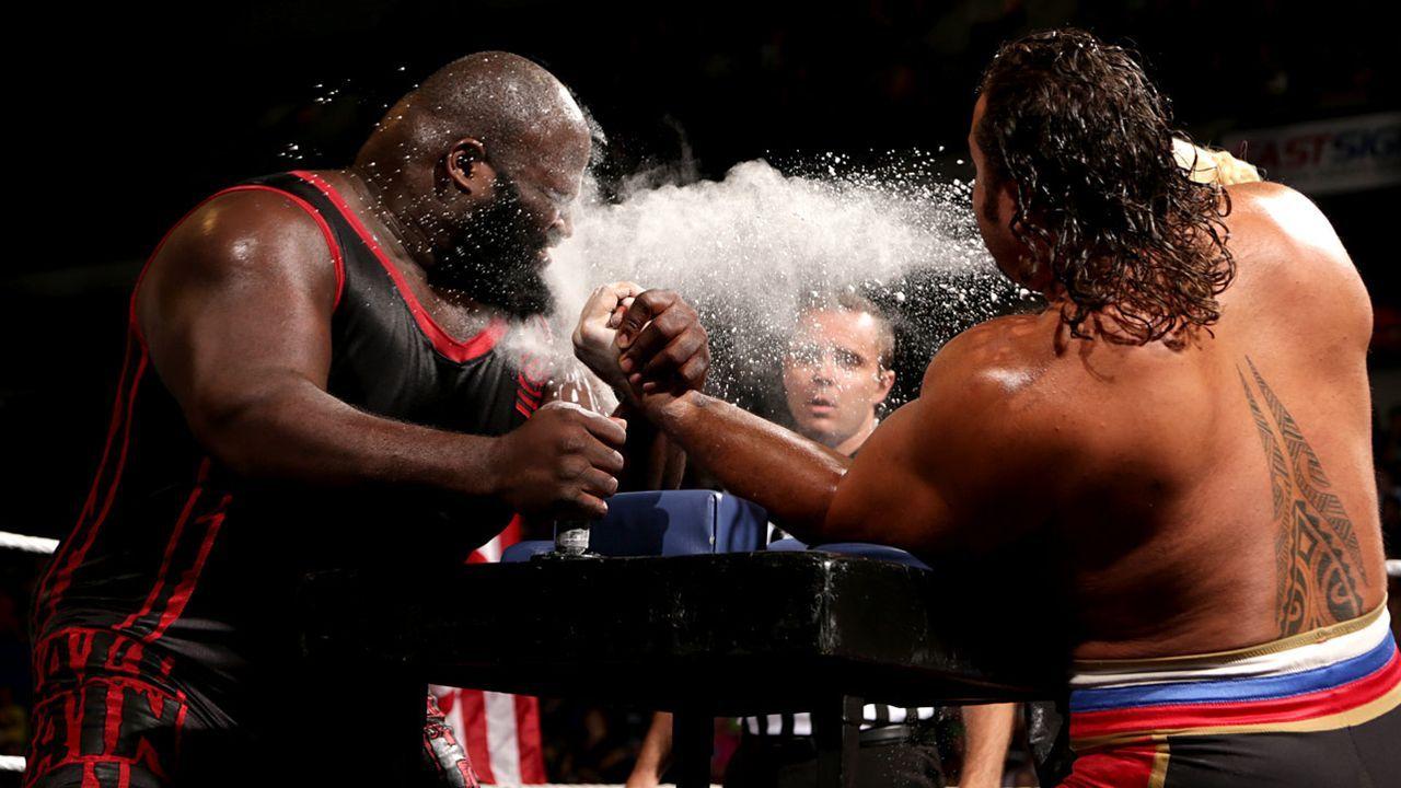 Bilder SmackDown 20. September (13)