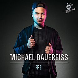 TVoG_Cover_MichaelBauereiss22