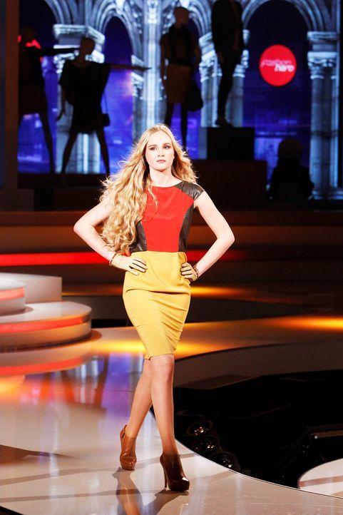 Fashion-Hero-Epi04-Gewinneroutfits-Riccardo-Serravalle-s-Oliver-04-Richard-Huebner - Bildquelle: Richard Huebner