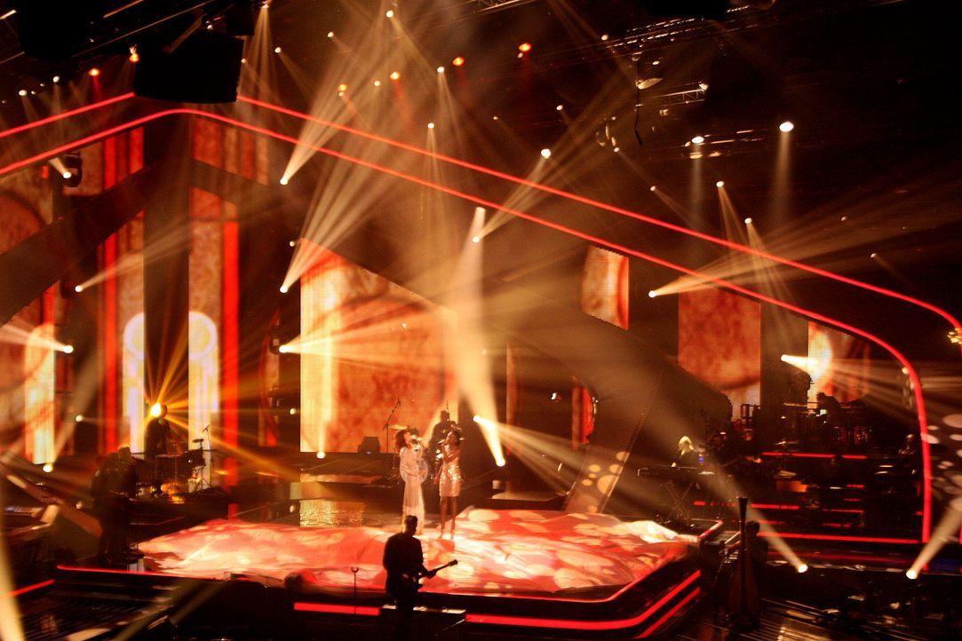 voicefinaleprobebilder17jpg 1800 x 1200 - Bildquelle: ProSieben