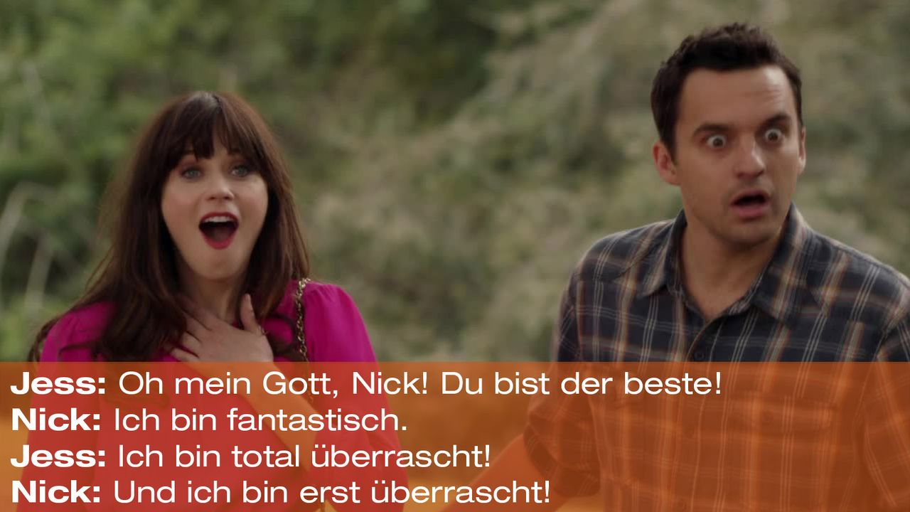 new girl-313-volles programm-nick-07