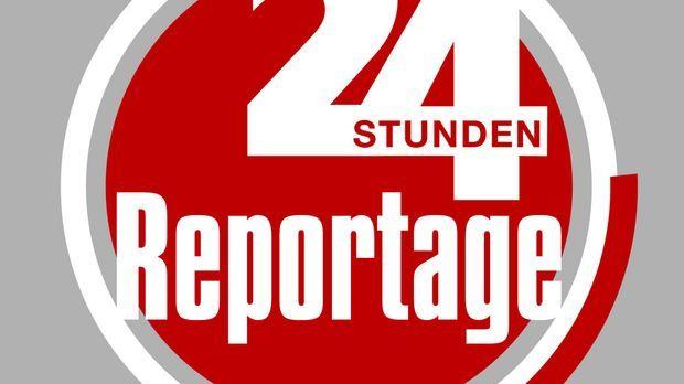 24 Stunden - Die Reportage © Sat.1
