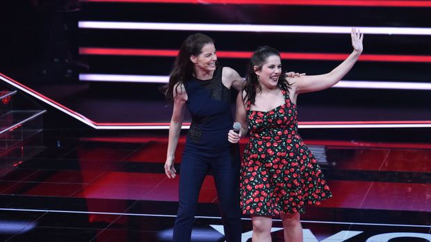 The Voice Of Germany 7tv