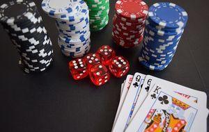 casino-spielchips