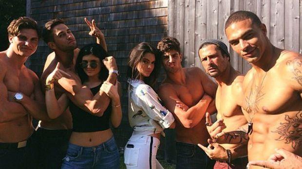 Fotos caseras de mujeres maduras desnudas picture 88