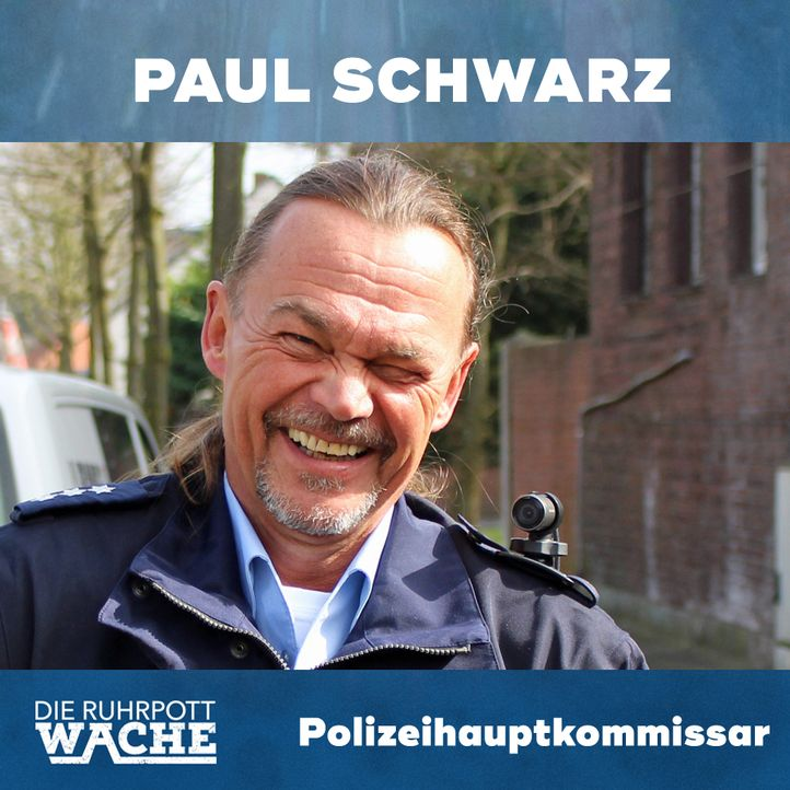 PHK_PaulSchwarz