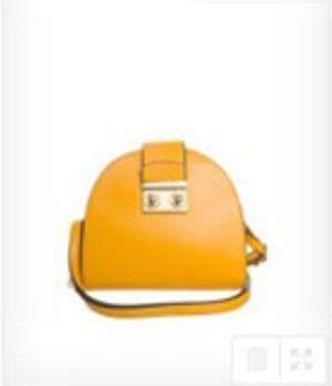Hart of Dixie Style zur Folge 2 von Staffel 2: Gelbe Tasche
