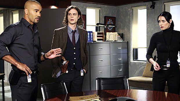 criminal-minds-hoffen-und-bangen-410-250-Touchstone-Television