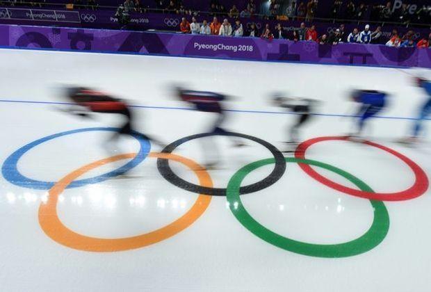 Calgary stellt die Weichen für eine Olympia-Bewerbung