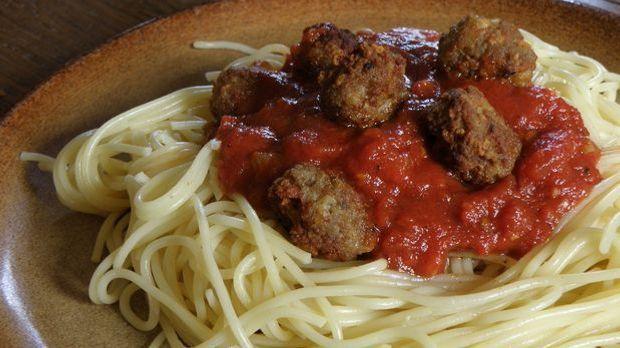 spaghetti-745468_1920