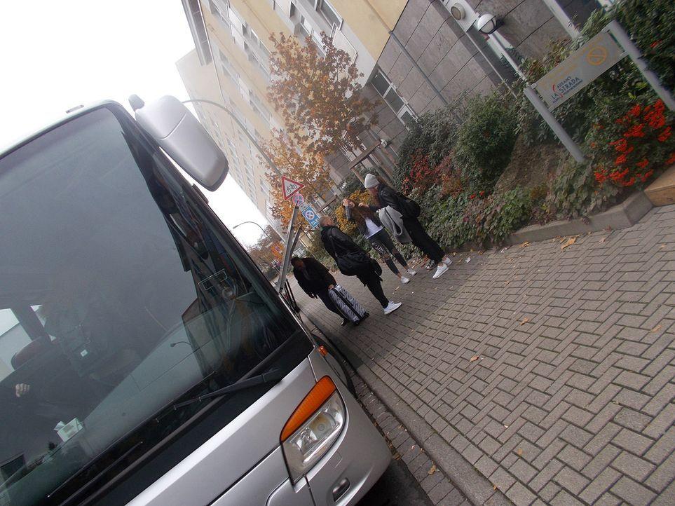 DSCN0783 - Bildquelle: ProSieben