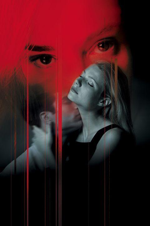 Helen (Gwyneth Paltrow, vorne r.) denkt, dass sie ein perfektes Leben führt. Frisch verheiratet fährt sie mit ihrem neuen Gatten (Jonathan Schaech... - Bildquelle: 1998 TriStar Pictures, Inc. All Rights Reserved.