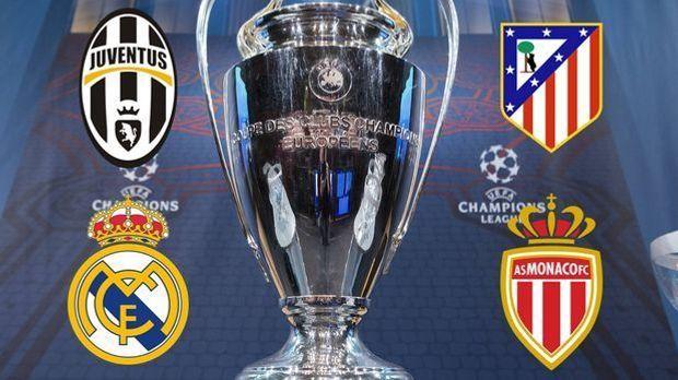 champions league halbfinale auslosung 2019