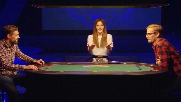 joko und klaas casino fatal
