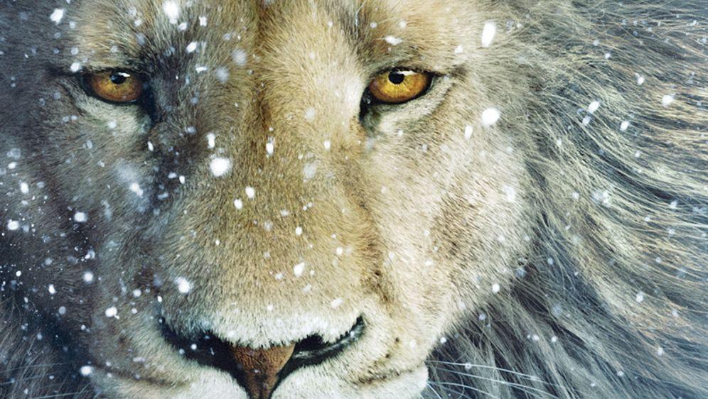 Die Chroniken von Narnia - Die Reise auf der Morgenröte - Bildquelle: TM &   2010 Twentieth Century Fox Film Corporation and Walden Media, LLC. All Rights Reserved. Not for sale or duplication