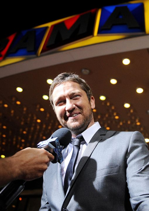 gerard-butler-08-10-06-2-getty-afpjpg 881 x 1250 - Bildquelle: getty AFP