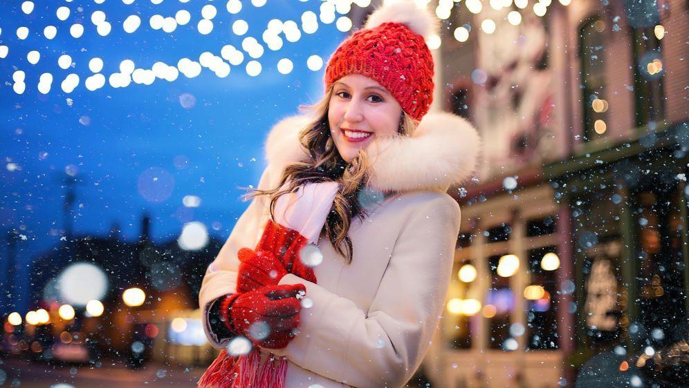 7 Dinge, die du schon jetzt für Weihnachten erledigen solltest!