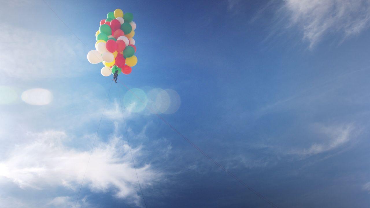 Duell_um_die_Welt_Joko_USA_Ballooning06.tif