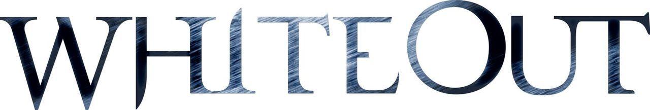 Whiteout - Logo - Bildquelle: Warner Bros.