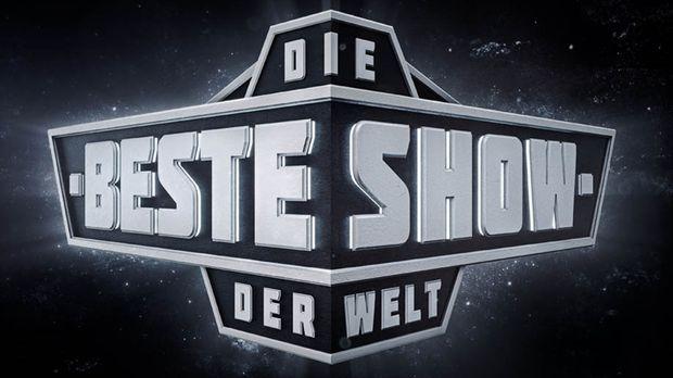 Pro7 Beste Show Der Welt