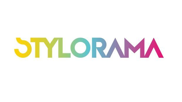 Stylorama_Logo