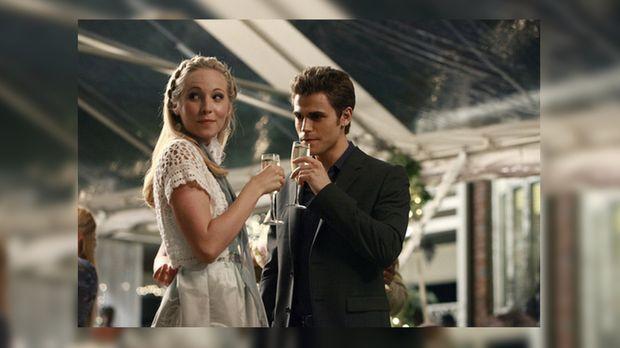 Vampire Diaries Staffel 8 Folgen