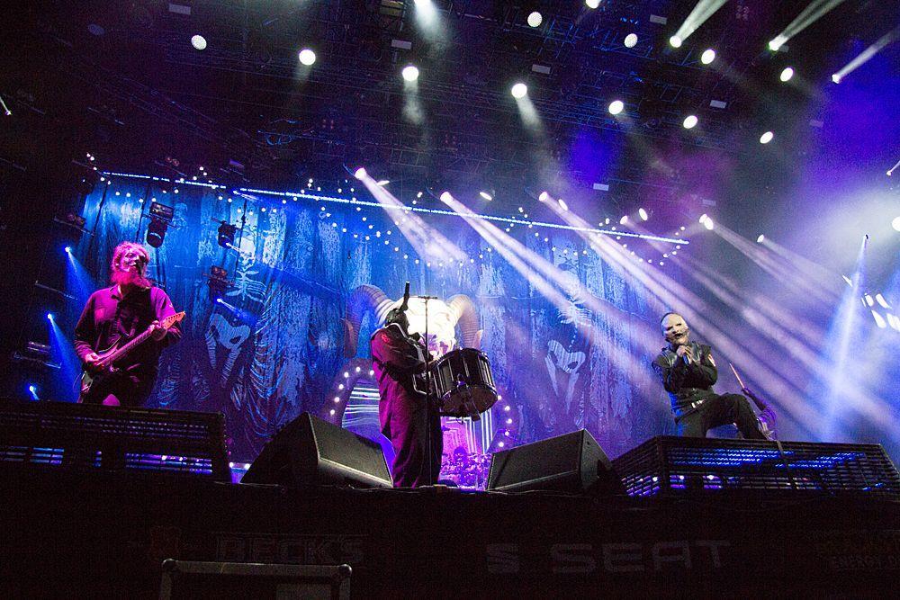 Rock-im-Park-2015-04-ProSieben - Bildquelle: ProSieben