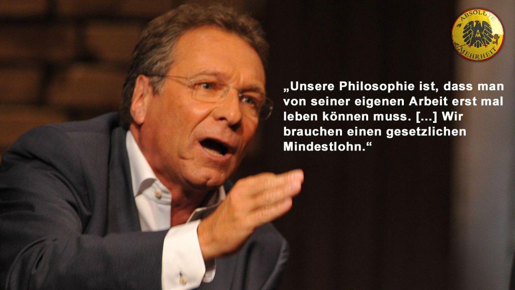am05zitaternst02jpg 1024 x 576 - Bildquelle: Willi Weber/ProSieben