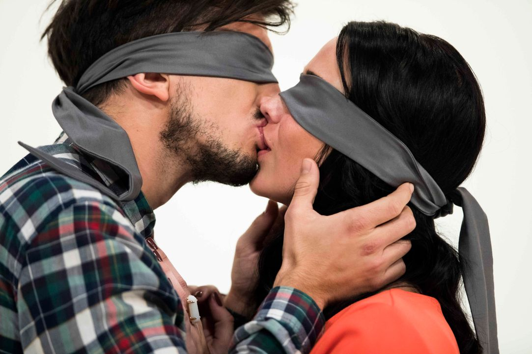 KISSBANGLOVE_benemueller-6380
