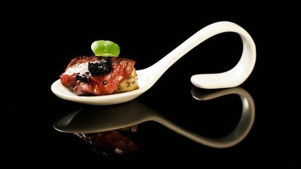 The-Taste-Stf01-Epi06-Hirschruecken-Christa-Schilbock-02-SAT1