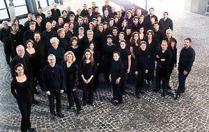 Bochumer-Symphoniker-Christoph-Fein