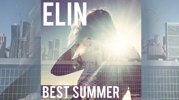 Elin_Best-Summer_Cover-Teaser_940x516