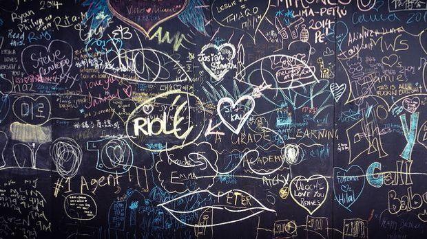 graffiti-2227941_1920