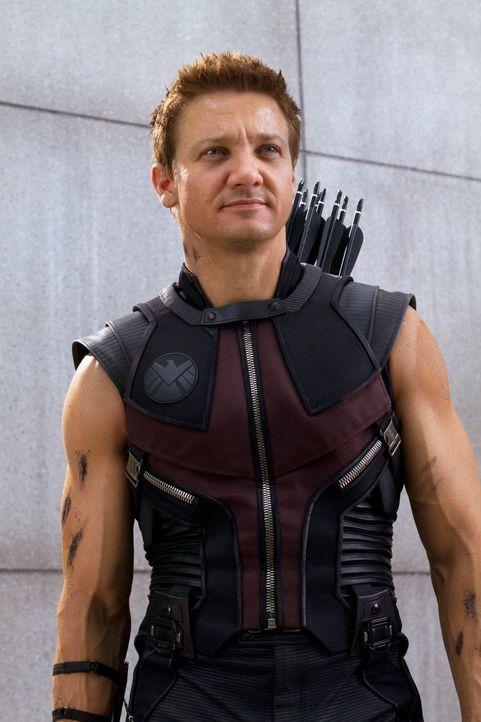 the-avengers-extra-030-2011-mvlffllc-tm-2011-marveljpg 1333 x 2000 - Bildquelle: 2011 MVLFFLLC TM & 2011 Marvel