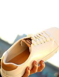 Trend_2_sneaker_1