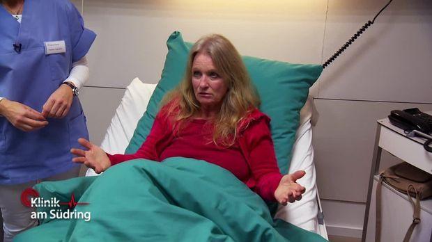 Klinik Am Südring - Klinik Am Südring - Die Vitale Elvira