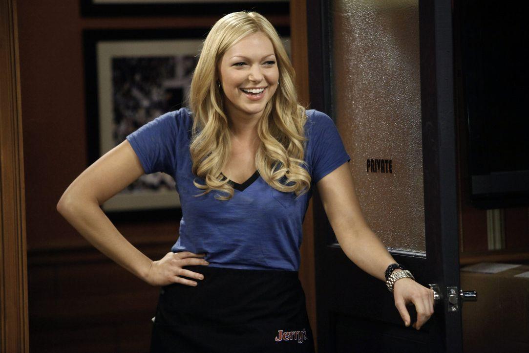 Neue Probleme stehen an: Chelsea (Laura Prepon) ... - Bildquelle: Warner Bros. Television