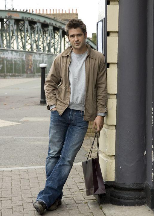 Terry (Colin Farrell) ist süchtig nach Pokerspielen. In einer Nacht verliert er so viel Geld, dass er keinen anderen Ausweg sieht, als eine schreck... - Bildquelle: Constantin Film