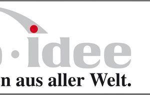 gws_proidee_logo