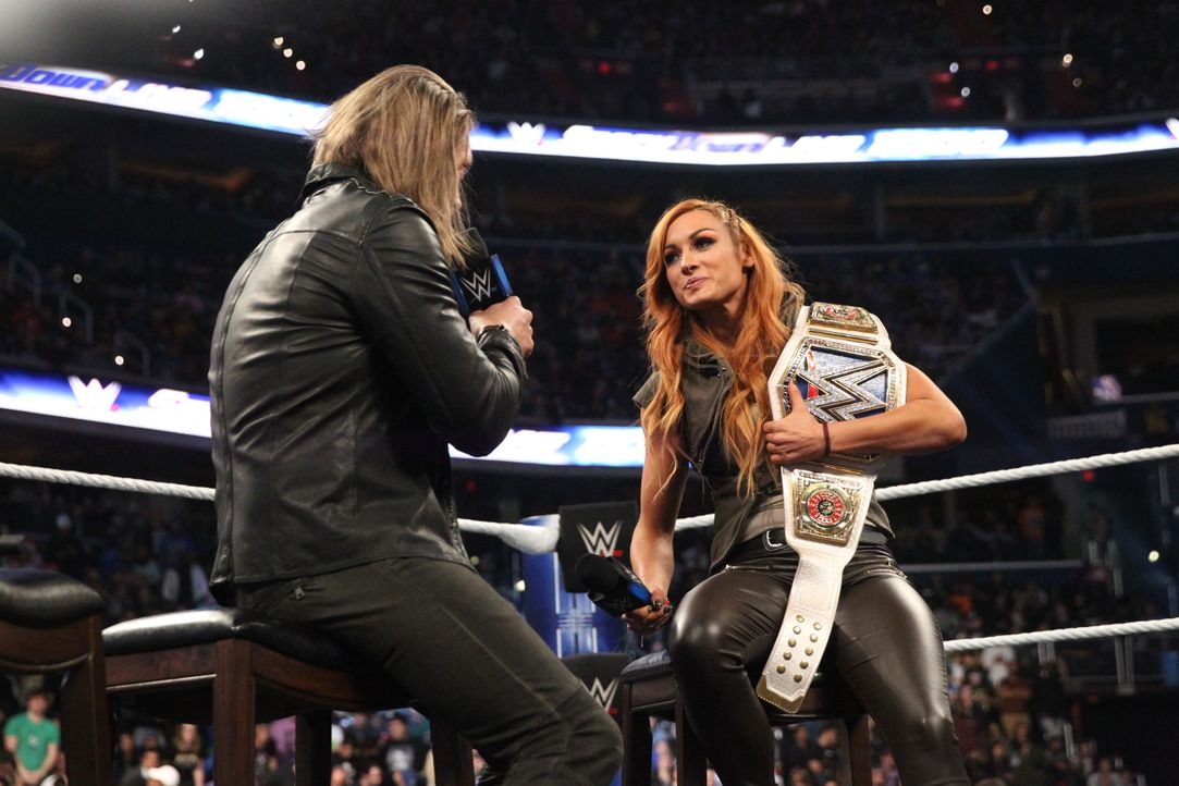 SD_10162018ej_2043 - Bildquelle: WWE